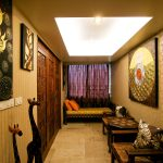 2 Bedroom Suite Room