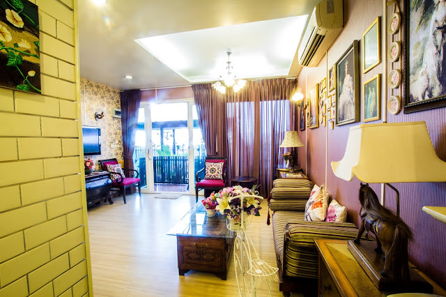 "Sabai Sabai @Sukhumvit : Let's go To Sabai Sabai Hotel สบายกว่าที่คิด Sabai Sabai at Sukhumvit Hotel ""Goodplace Bestprice Niceroom"""